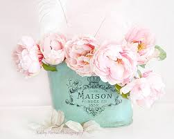 shabby chic flowers peonies flower photography dreamy shabby chic decor