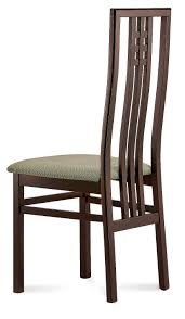 domitalia scala dining chair online modern dining room chairs