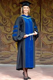 doctoral graduation gown doctoral gown dressed up girl