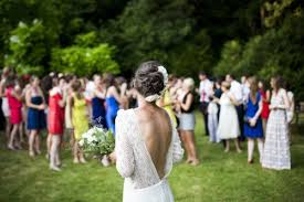 i want to be a wedding planner weddings beautiful wedding notes