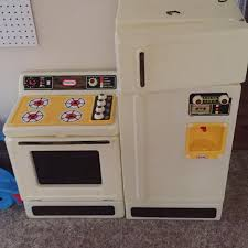 Little Tikes Kitchen Set by Find More 80s Little Tikes Kitchen Set For Sale At Up To 90 Off