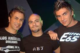 download film eiffel i m in love extended 2004 eiffel 65 eiffel 65 eiffel 65 pinterest eiffel 65