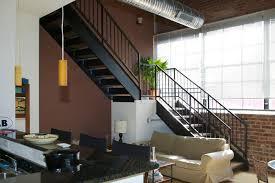 One Bedroom Apartments Richmond Va T U0026e Apartments Rentals Richmond Va Trulia