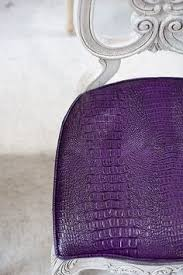 Purple Canisters For The Kitchen These Are Pretty Too But I Do Not Think They Are Available