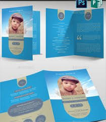 Funeral Program Covers Pin By Tabitha Washington On Funeral Programs U0026 Memorials