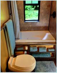 apartments enchanting tiny house bathroom design ideas for the