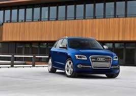 Audi Q5 6 Cylinder Diesel - audi q5 turbo diesel road music bonus wheels groovecar