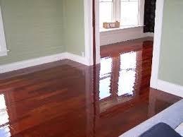 tung hardwood floor finish carpet vidalondon