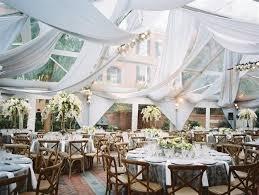 wedding venues in washington dc budget friendly outdoor wedding venues in america