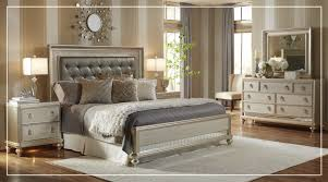 wondrous design american home furniture stunning beverly bedroom