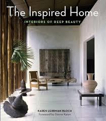 home interior books 103 best interior design books images on pinterest interior design