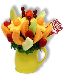 fruit edibles edible arrangements uk edible fruit bouquets fruit arrangements uk