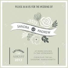 Invitations Card Design Vector Vintage Wedding Invitation Card Invitation Card Wedding