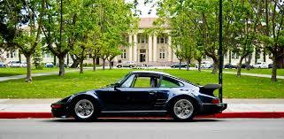 1987 porsche 911 slant nose 1987 930 turbo slantnose rennlist porsche discussion forums