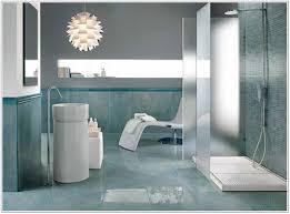 modern bathroom flooring drop dead gorgeous modern bathroom flooring mid century floor tile
