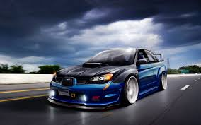 sti subaru jdm subaru impreza wrx sti wallpaper subaru cars 83 wallpapers u2013 hd