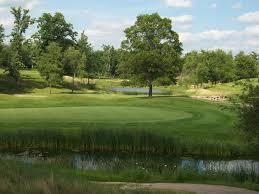 prairie woods golf course avalon wi golf course