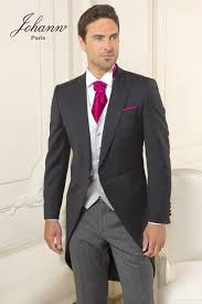 location costume mariage jaquette costume le mariage