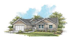 icf home designs floorplans springrun development eagle mountain utah