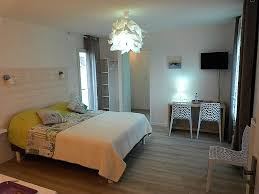 chambres d hotes biscarosse chambre d hote biscarrosse plage inspirational unique chambre d hote