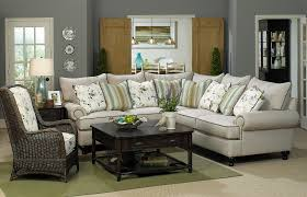 Bedroom Sofa Design Sofa Creations In Richmond Va