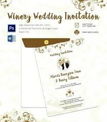 lovely wedding invitation templates in marathi or wedding