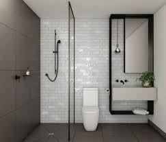 latest bathroom design interior home design ideas