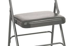 chaise pliante carrefour formidable intérieur idées de décoration plus chaise de cing