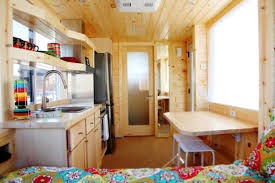 tiny home tinykat tiny house information and resources