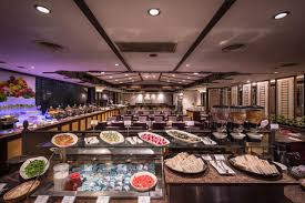 cuisine cor馥nne hotel taipei fullerton east booking com