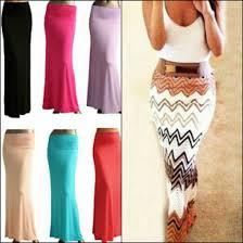 summer skirts skirt maxi skirt maxi rayon skirt summer