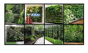 vertical garden systems suppliers home outdoor decoration