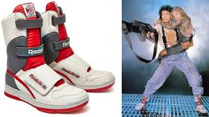 high tops hell yes reebok is releasing ripley s high top sneakers from aliens