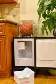 Cabinet Ice Maker Under Cabinet Ice Maker Best Cabinet Decoration