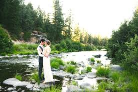 reno wedding venues twenty mile house venue graeagle ca weddingwire