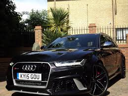 2015 audi rs6 black on 2015 images tractor service and repair