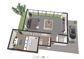 Punch Home Design Studio Pro 12 Windows What Are Some Good Home U0026 Interior Design Software For Amateurs