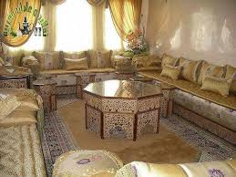 157 moroccan decor living room ideas moroccan decor living room