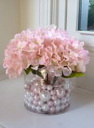 jar table decorations 50 beautiful diy wedding table decorations images wedding