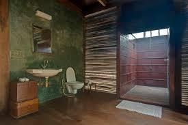 palmyra house nandgaon maharashtra bijoy jain studio mumbai