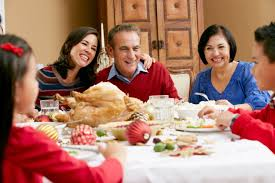 thanksgiving poems for thanksgiving quotes for