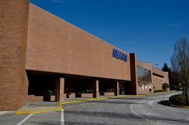coquitlam centre mall coquitlam