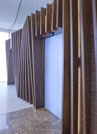 Interior Partitions 30 Wood Partitions That Add Aesthetic Value To Your Home