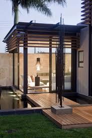 modern house zen type u2013 modern house