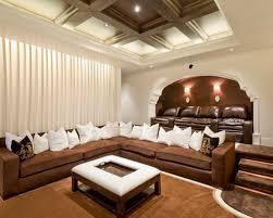Home Theater Design Group Adorable Decor Rosetta Ambercombecom - Home theater design group