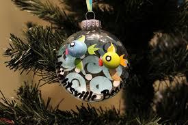tis the season to ornament blue moon gift shops
