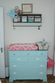 Shabby Chic Nursery Furniture by 422 Best Baby Rooms Images On Pinterest Baby Room Home And Children