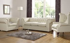 Leather Sofas Chesterfield by Living Room Arched Candle Holder Living Room Mediterranean With
