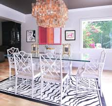 Beachy Dining Room by Dining Table Beach Themed Dining Table Beachy Dining Table And