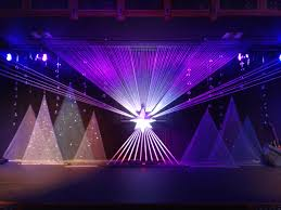 ideas about christmas stage design on pinterest church and vbs